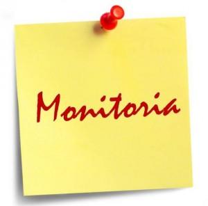 Monitoria-300x296.jpg